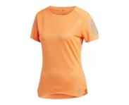 Adidas camiseta response w