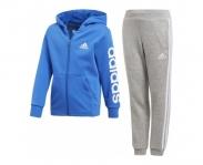 Adidas fato de treino hojo inf