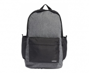 Adidas backpack daily xl