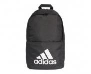 Adidas mochila classic