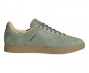 Adidas sapatilha gazelle decon w