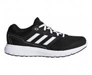 Adidas zapatilla duramo lite 2.0 w