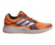 Adidas sneaker aerobounce st