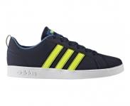 Adidas sapatilha vs advantage k