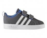 Adidas sneaker vs adv cmf inf