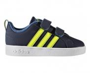 Adidas sapatilha vs adv cmf inf
