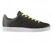 Adidas zapatilla vs advantage classic k