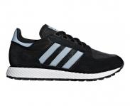 Adidas sapatilha forest grove w
