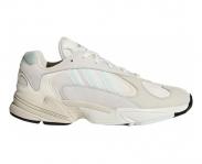 Adidas sneaker yung 1