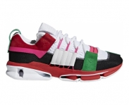 Adidas sneaker twinstrike adv
