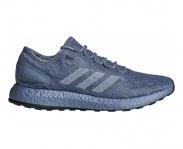 Adidas sapatilha pure boost