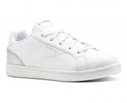 Reebok sneaker royal complete cln k