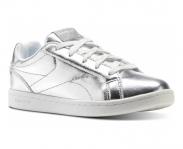 Reebok sneaker royal complete cln jr