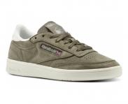Reebok sneaker club c 85 vtg w