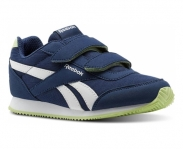 Reebok zapatilla royal cljog 2 k