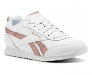 Reebok sneaker royal cljog 2 k