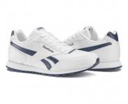 Reebok sneaker royal gliof syn k
