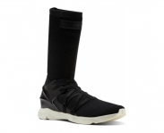 Reebok sapatilha sock supreme update