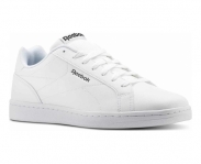 Reebok sapatilha royal comple