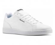 Reebok sneaker royal comple