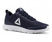Reebok sneaker speedlux 3.0
