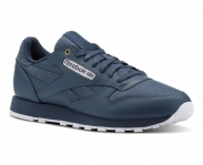 Reebok sneaker classic leather montana cans