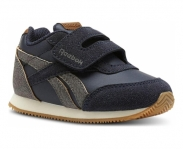 Reebok sneaker royal classic jogger 2.5 inf