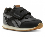 Reebok sneaker royal classic jogger 2.0 inf