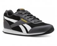 Reebok sneaker royal classic jogger 2.0 k