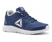 Reebok sneaker rush runner jr
