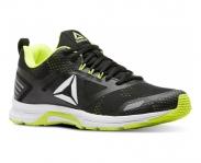 Reebok sneaker ahary runner