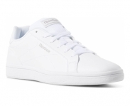Reebok sapatilha royal complete clean w
