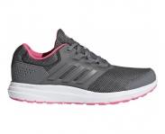 Adidas sapatilha galaxy 4 w