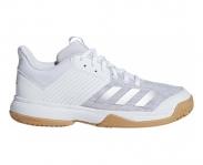 Adidas sapatilha ligra 6 youth jr