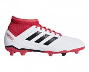 Adidas football boot ace 18.3 fg jr