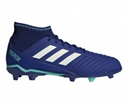 Adidas football boot predator ace 18.3 fg jr
