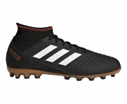 Adidas football boot predator 18.3 ag jr