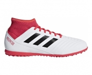 Adidas sneaker of soccer turf ace tango 18.3 tf jr