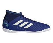 Adidas sneaker of futsal predator ace tango 18.3 in jr