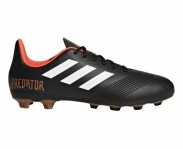 Adidas football boot ace 18.4fxg j