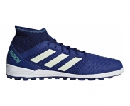 Adidas sneaker of soccer turf ace tango 18.3