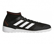Adidas saptilha de futsal ace tango 18.3 in