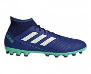 Adidas bota de futebol predator 18.3 ag