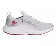 Adidas zapatilla fortarun x cool k