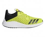 Adidas zapatilla fortarun cool k