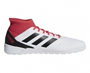 Adidas sneaker of futsal ace tango 18.3 in