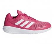 Adidas zapatilla altarun jr