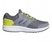 Adidas zapatilla galaxy 4 k
