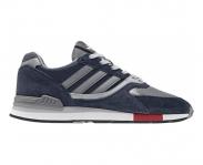 Adidas sapatilha quesence