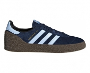 Adidas zapatilla montreal 76 w